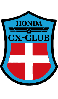 CX-Club Danmark